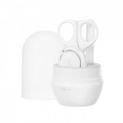 Difrax Baby Manicureset